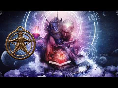 Астролог выборы путина