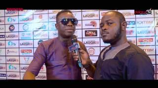 REVIEW: It's not a lie by  D'banj Ft. Harrysong, Wande Coal -- Hit or miss? DelarueTV | Covered