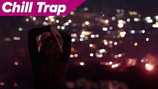 Jack Novak ft. Blackbear – If It Kills Me (DM Galaxy Remix)