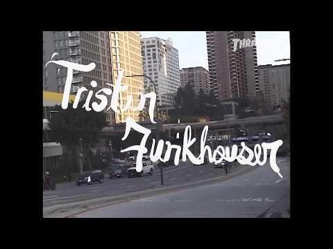 Tristan Funkhouser VXtinct Part