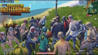 PUBG MOBILE | BEST WTF & FUNNY TROLLING MOMENTS | PUBG MOBILE EPIC & FUNNY WTF BUG, GLITCHES