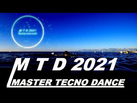 Nova Msica Eletrnica 2021    Time to Spare   An Jone   No Copyright Music  v 238 FREE