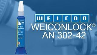 WEICON WEICONLOCK® AN 302 42
