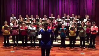 Coro De Pais Do Conservatório De Música Do Porto