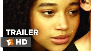 Trailer of The Darkest Minds (2018)