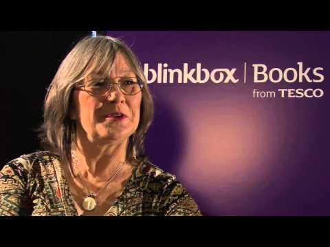 Vidéo de Robin Hobb