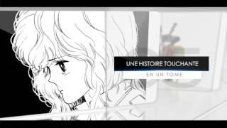 vidéo Très cher Mozart - Bande annonce