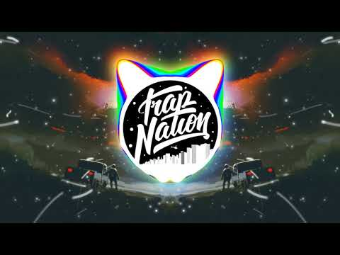 AJR - Sober Up (Steve Aoki Remix)