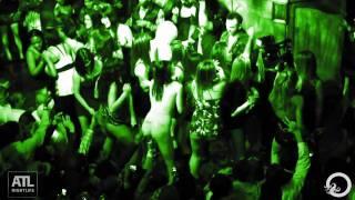 Girls Gone Wild Promo Video Opera Nightclub