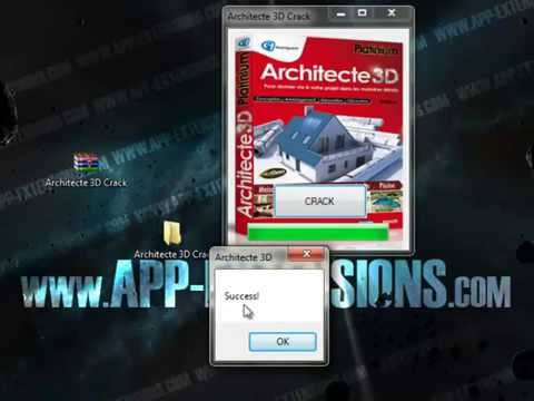 Search Result Youtube Video Architecte Gratuit