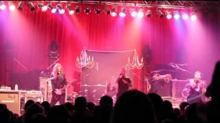 Eye Empire - Ignite (10/11/12)