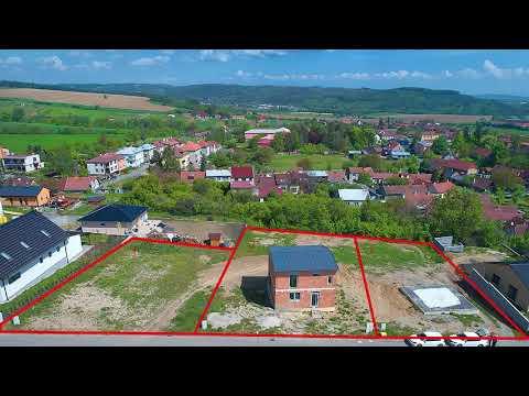 Prodej, Dům RD samostatný, 135m2, Ptení