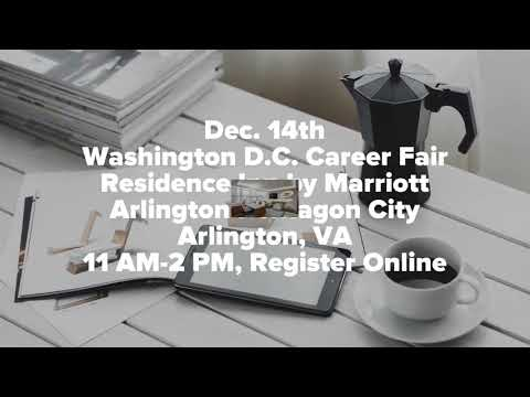 mp4 Hiring Events In Dc, download Hiring Events In Dc video klip Hiring Events In Dc