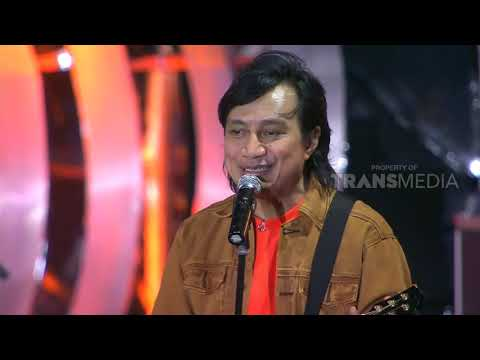 KLA PROJECT - TENTANG KITA  | Sweet 17 TRANSMEDIA (Day 1) - TRANS7 OFFICIAL