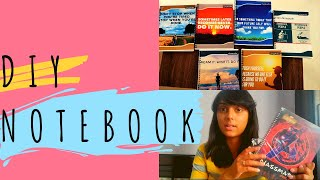 2:49 Now playing Watch later Add to queue HOW TO CUSTOMIZE CLASSMATE NOTEBOOK | CLASSMATE NOTEBOOK WITH YOUR PHOTOS| CLASSMATE SPIRAL NOTEBOOK - WITH