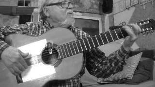اغاني حصرية Falseta de soleares al aire تحميل MP3