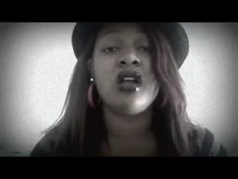 """Kambrea -"""" No More You"""" (An Original Song)"""