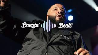 DJ Khaled - Wild Thoughts (Clean Version)