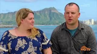 Hawaii Life S10E04: Snapping Up A House On Oahu