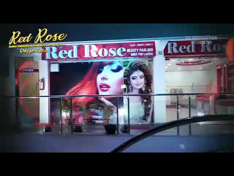 mp4 Rose Beauty Parlour Johar, download Rose Beauty Parlour Johar video klip Rose Beauty Parlour Johar