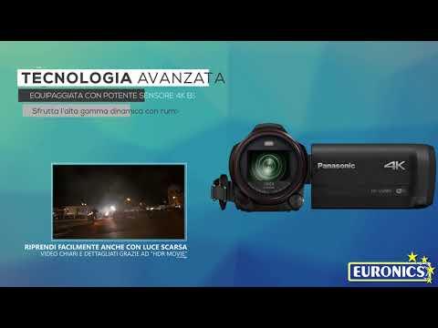 PANASONICHC-VX980EG-KNERO