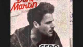 Caminar - Dani Martín (Con Letra en la Descripción)