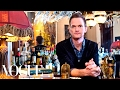 Download Video 73 Questions With Neil Patrick Harris | Vogue