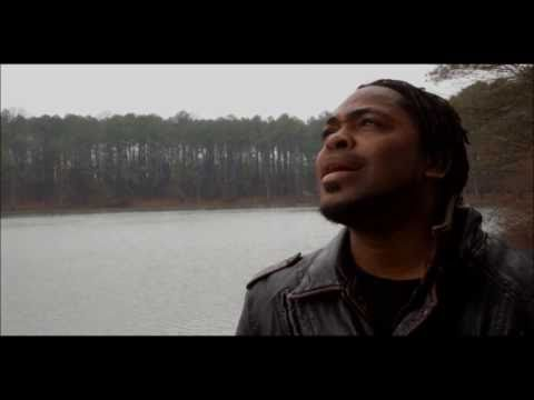 "Official Video- Euclid Gray- ""U Got My Back"""