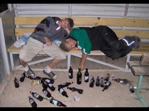 Интервал кодировка от алкоголя