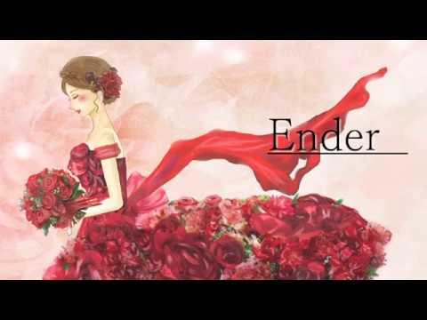 【MEIKO生誕祭2018】Ender【オリジナル曲】