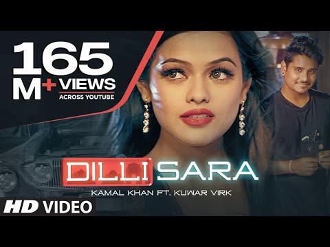 Dilli Sara  Kamal Khan, Kuwar Virk