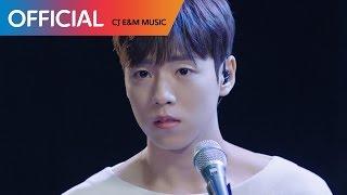Ли Хён У, [그녀는 거짓말을 너무 사랑해 OST Part 4] 조이 (JOY) - 요즘 너 말야 (Your Days) MV