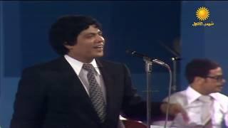 اغاني طرب MP3 ابو بكر سالم - يا سلوة الخاطر تحميل MP3