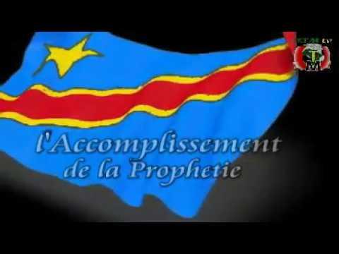 L'accomplissement de la prophetie, 11 ans apres