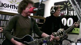 The Doobie Brothers - Nobody - Live at Lightning 100