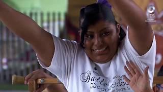 D Todo - Ballet de la discapacidad