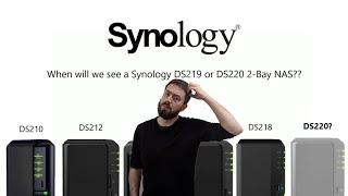 ds220 release date - Thủ thuật máy tính - Chia sẽ kinh