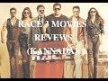 RACE 3 MOVIE REVIEW ( KANNADA ) | Hindi Movies Review In Kannada