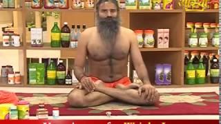 yoga for stomach fat loss by baba ramdev - मुफ्त ऑनलाइन