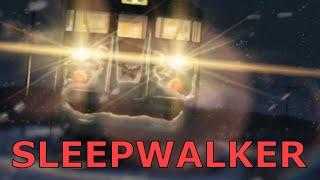 SLEEPWALKER AMV (Remastered)