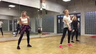 Lаdy dance