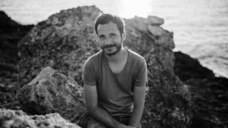 Live Q & A with Looks Like Film Founder and Photographer Lukas Piatek