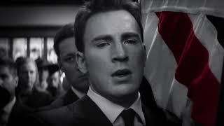 Trailer of Avengers - Endgame (2019)