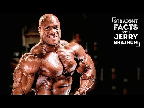 Les raisons fibrillyatsii des muscles