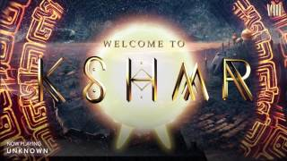 Welcome to KSHMR Vol. 8