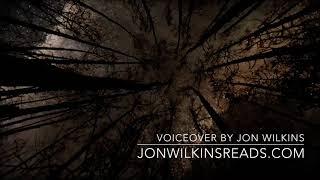 Jon Wilkins Voiceover Demo DeputiBeats.com Trailer: JonWilkinsReads.com