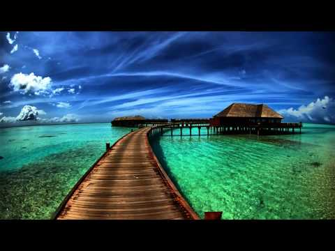 4 Hours Peaceful & Relaxing Instrumental Music-Long Playlist Mp3