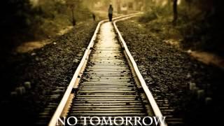 No Tomorrow - Hard Sad Violin Hip Hop Beat
