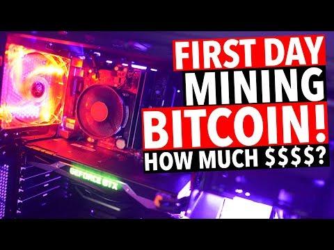 Miami bitcoin