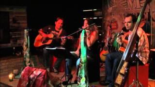The Rockaholics - Princess Familiar (Alanis Morissette)